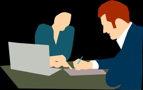 Försäkringsbrev ska undertecknas