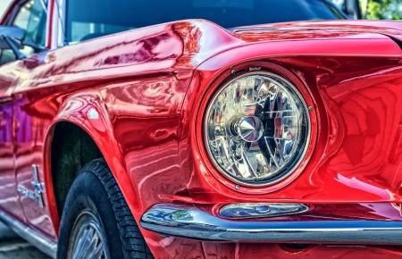 Sänkt självrisk på bilförsäkring
